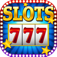 All Lucky Casino Gold Rich Las Vegas (777 Coin Jackpot) Slots
