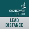 Swarovski Optik KG - Lead Distance bild