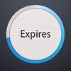 Expires