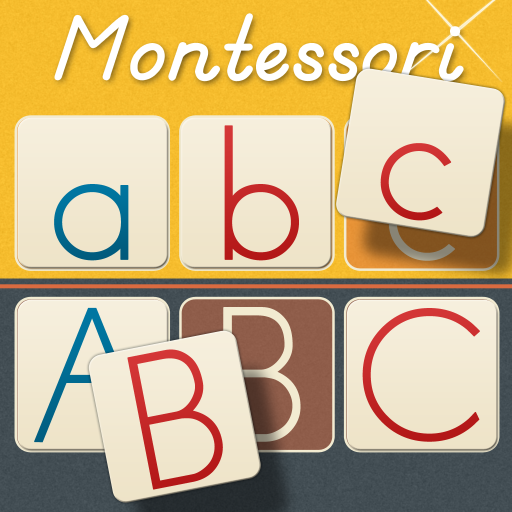 mzl.slclvtur 6 Free Montessori Apps, Free Transformers iBook worth $10 and more App Deals! July 5