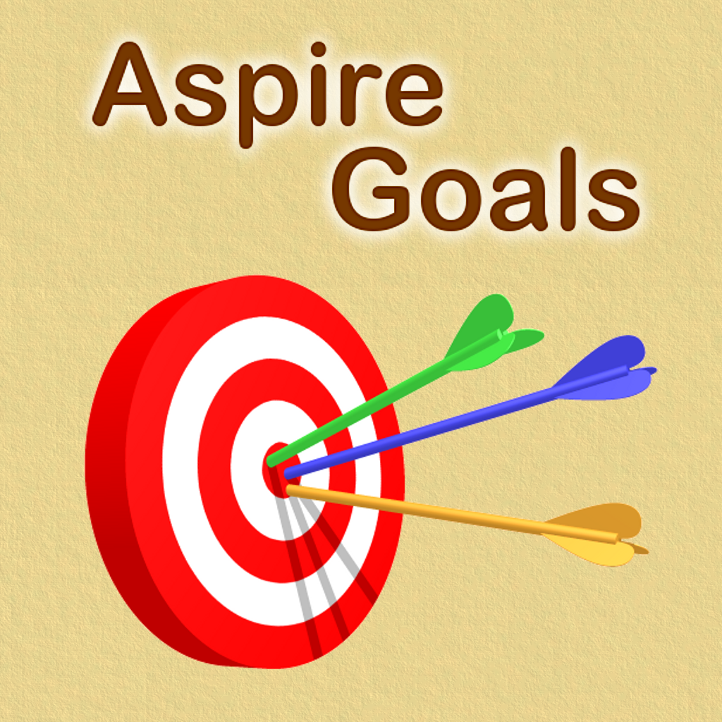 goal aspirations When writing a career aspiration statement, provide an overview of the desired course of study, detail why this discipline is desirable personally and professionally and show personal qualities and experience within the discipline.